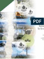 Participación Ciudadana Eco-región Mediterránea de Chile