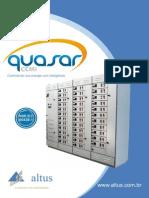 Catalogo_Quasar.pdf