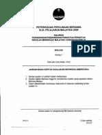 PERLIS-BIOLOGI-K1-SPM-09
