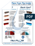 Dual Tech 2013 Industrial - Print Quality