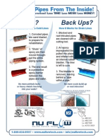 Dual Tech 2013 Residential - Print Quality