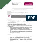 TDTF_U1_TPR1.B