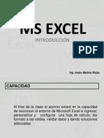 CISM Review Manual 2014 eBook