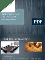 INTRODUCCION A LAS FINANZAS CORPORATIVAS ESTRUCTURA.pdf