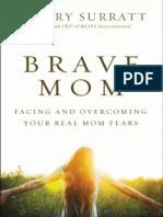 Brave Mom Sample