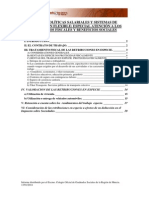 FISCALIDAD RETRIBUCION FLEXIBLE.pdf