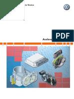 Acelerador Eletronico PDF