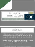 II_Orden Economico Internacional (1).ppt