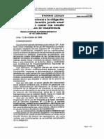 Nº 4-RS 167-2006-Sunat.pdf