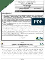Ibfc 219 Gdf Lem Ing