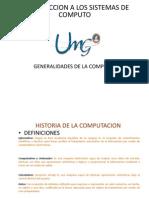 Presentacion INTRODUCCION.ppt