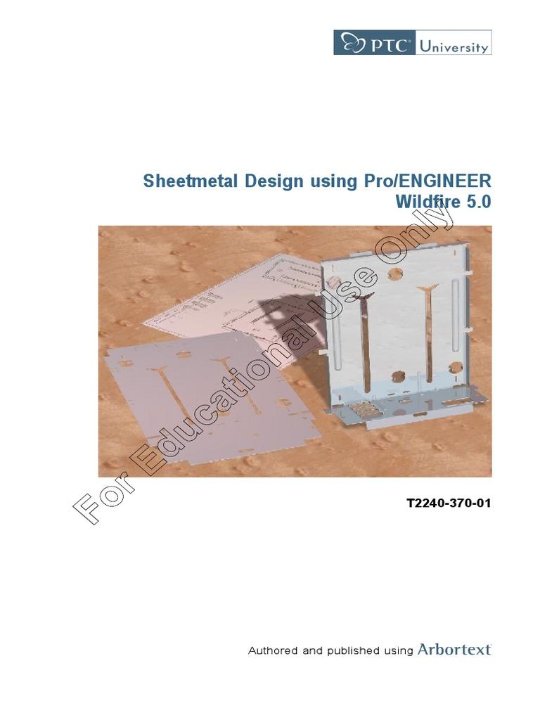Sheetmetal Lec En Directory Computing Educational Technology Jpegsoftware Concept Circuit Board With Programming