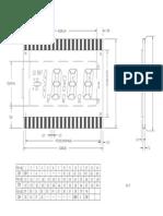 Datasheet Lcd 3dig y 1_2