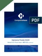 Manual OCX Fiscal Hasar v051122