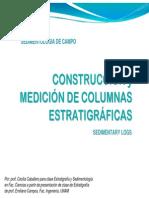 Columnas Estratigraficas.pdf
