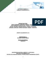 TC2_MetodosDeterministicos_Grupo30