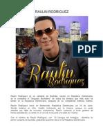 RAULIN RODRIGUEZ.doc