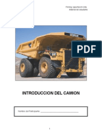 1_introduccion de Camion 797f