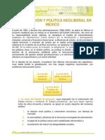 Politica_Neoliberal_y_Globalizacion_Mexico.pdf