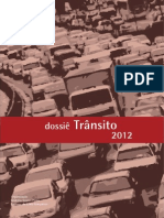 d Ossie Transito 2012
