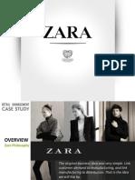 Zaraitfinal Edit1 120826055208 Phpapp01