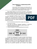 ESTRATEGIA PARA COMBATIR LA AGRESIVIDAD ENTRE ALUMNOS.docx