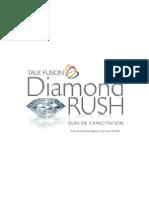 00 - DiamondRushGuide_SPANISH