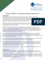 proposta_utilita_revista