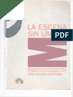 SanchisSinisterra_LaEscenaSinLimites.pdf
