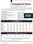 2002 Pool & Hot Tub Market Report