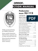 Manual 000039802