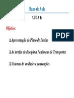 Aula_1_TD0943 [Modo de Compatibilidade]