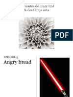EPISODE 3 Angry Bread.pdf