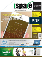 TechSpace [Vol-3, Issue-20] FB