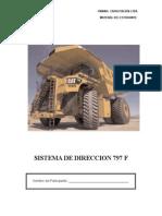 9.0_Sistema de Dirección 797F