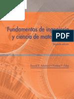 Fundamentos+de+ingenieria+y+ciencia+de+materiales+2ed+Askeland