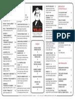 WEL-menu-brunch_2014_08.6 (1)