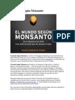 -EL-MUNDO-SEGUN-MONSANTO.pdf