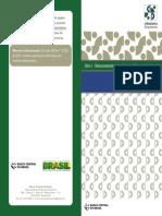 Folder Serie I Emprestimo Consignado