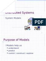 Exersize Solutions Of Distributed Operating System By Pksinha My First Jugem