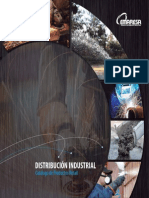 Catalogo Generaldfdfdf Distribucion