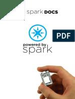 Spark Docs