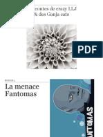 EPISODE 5 La menace Fantomas.pdf