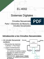 Logica Secuencial (3)