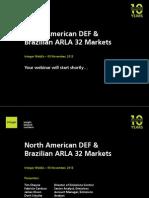 5 Nov Pm Def Us Arla 32 Brazil