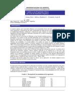 Castillo Et Al_2000_Cambios en Las Propiedades Físicas Por El Uso de Enmiendas Orgánicas