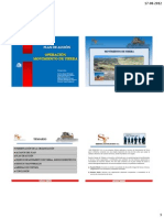 presentacion_FINAL.pdf