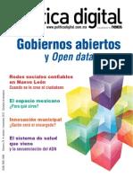 Revista Política Digital