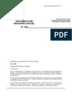 Reglamento técnico para televisores con sintonizador ISDB-T.pdf