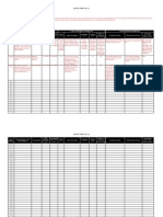 7D6129 Risk Log Template2